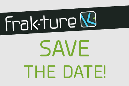 Frakture-save-the-date
