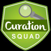 curation-squad-no-padding
