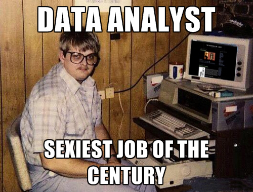 data-analyst-sexiest-job