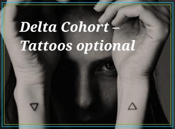 delta-cohort