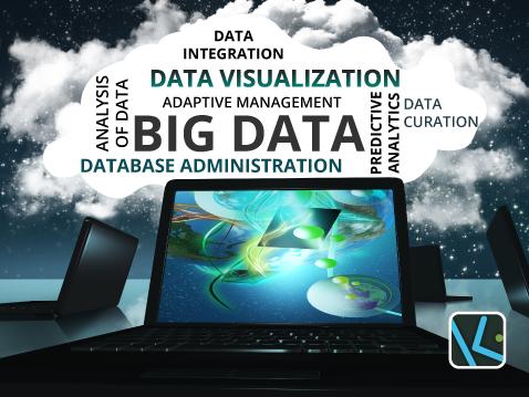 data-buzz-cloud