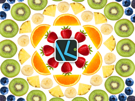frakture-fruit-salad