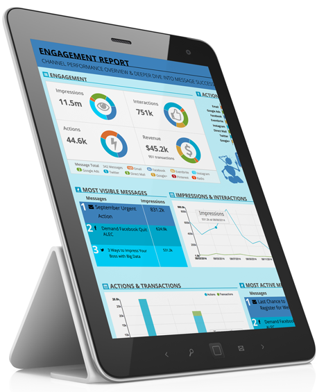 PageLines-engagement-on-ipad3.png